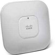 Cisco Wireless accesspoint AIR-CAP3502I-E-K9