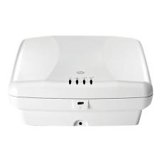 HP Wireless Accesspoint J9651A