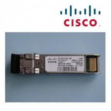 Cisco Optical Tranceiver GLC-FE-100BX-D