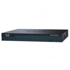 Cisco Router 1921-SEC/K9